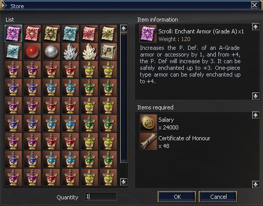 l2rvr rewards
